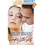 Naughty Little Secret Shelley Bradley
