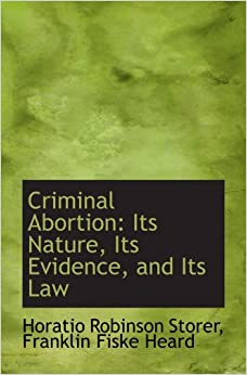 abortion and its effects on society The effects of abortion on men: its emotional, psychological and relational impact while the residual effects of abortion for women are now widely recognized, the effects on the men remain untold.