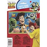 Disney's Toy Story Party Game