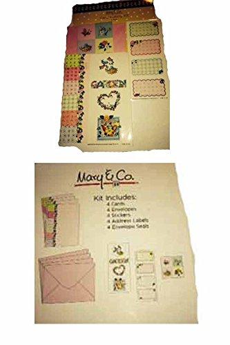 paper crafting card making envelopes seals