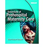 img - for [(Essentials of Prehospital Maternity Care)] [Author: Bonnie Urquhart Gruenberg] published on (October, 2005) book / textbook / text book