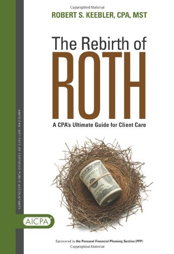 the-rebirth-of-roth-a-cpas-ultimate-guide-for-client-care