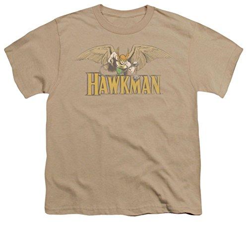 Hawkman Soar Youth T-Shirt
