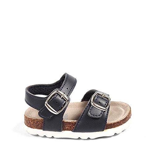 Sandali Bambino Colors of California HCY3065UNI - Colore - Blu, Taglia scarpa - 22