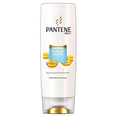 pantene-classic-clean-conditioner-400-ml