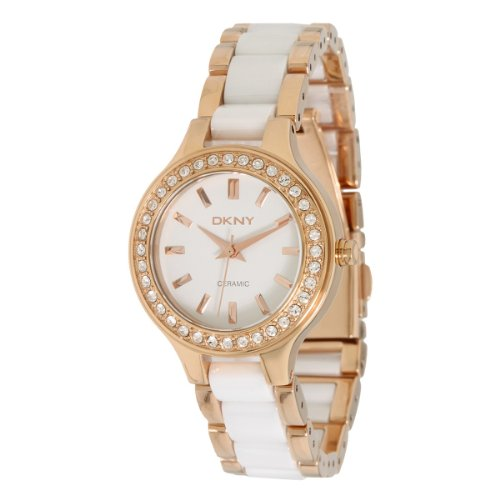 DKNY Ladies Watch NY8141