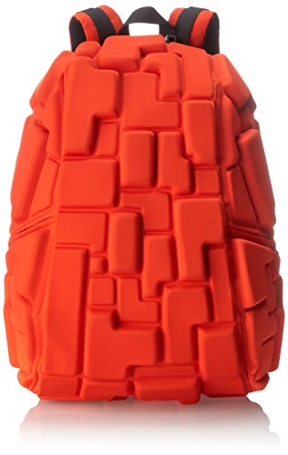 Madpax Blok Fullpack, Pass the OJ, One Size (Madpax Full compare prices)