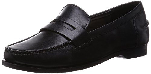 Cole Haan Women's Pinch Grand Penny Loafer, Black, 9.5 B US (Cole Haan Pinch Grand compare prices)