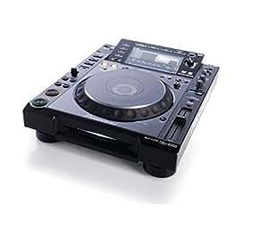Pioneer CDJ-2000 Professional Multi Player