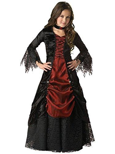 Gothi (Little Bite Vampire Costume)