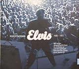 Elvis. 1935 - 1977. Mit Archivmaterial, Dokumenten und Audio-CD.
