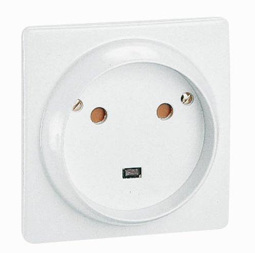 Eclairage exterieur a encastrer pas cher - Telecommande eclairage exterieur legrand ...