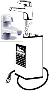 InSinkErator Hot Water Dispenser H-990-2 (Chrome)