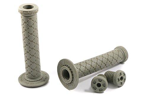 wethepeople-manopole-per-manubrio-mike-brennan-all-day-impugnature-per-stampelle-colore-grigio-155-x