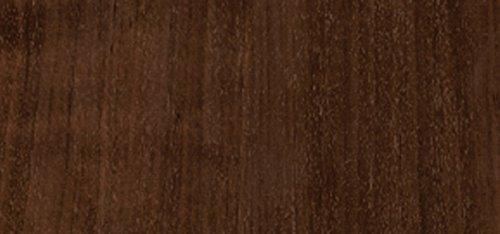 dintex-71-170-vinilo-autoadhesivo-madera-45-cm-x-2-m-color-wengue