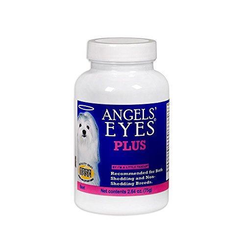 angels-eyes-plus-antibiotic-free-supplement-for-dogs-75g-beef