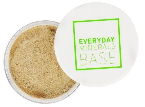 everyday-minerals-jojoba-base-cream-017-oz-by-everyday-minerals