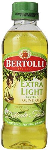 bertolli-olive-oil-extra-light-500ml