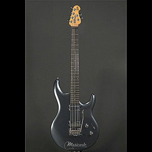 music-man-luke-iii-hh-bodhi-blue-chitarra-elettrica-signature-lukather-liii