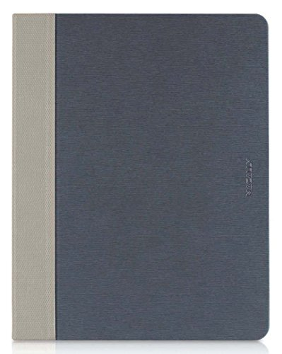 macally-slimcasem-slim-folio-case-for-the-ipad-2nd-gen-3rd-gen-and-4th-gen-ash-blue-with-light-gray-