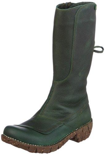El Naturalista Womens N107 Boots