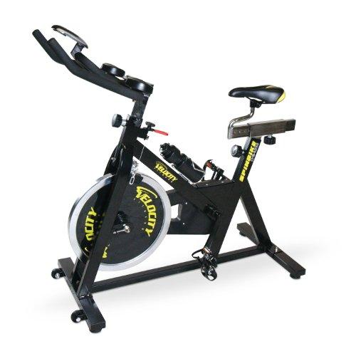 spinning bikes for sale spinning bikes for sale. Black Bedroom Furniture Sets. Home Design Ideas