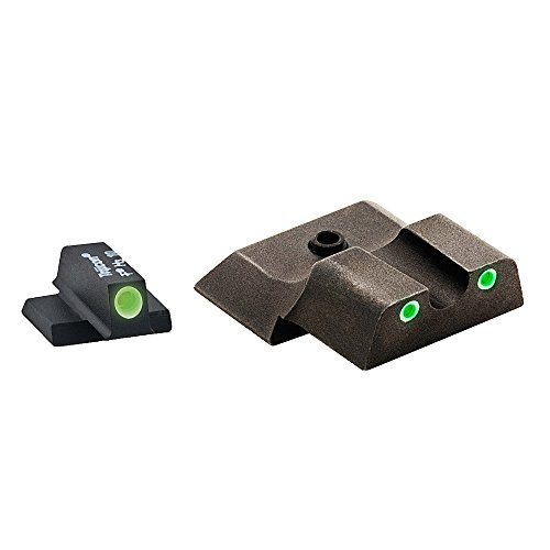 ameriglo-classic-series-3-dot-sights-for-sw-mp-green-green