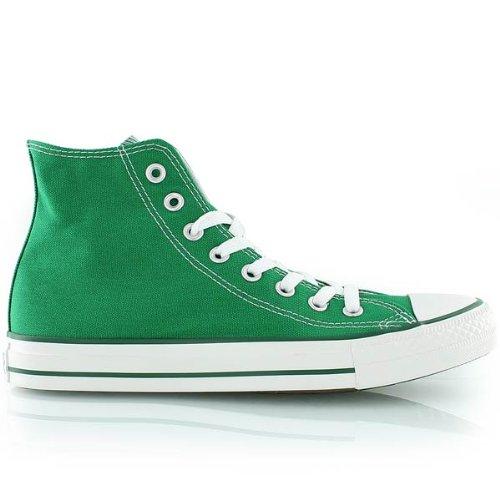 converse-chuck-taylor-all-star-season-high-sneaker-grn-celtic-green-43-eu-95-us