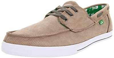 Sanuk Men's Shore Leave Oxford