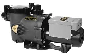 Jandy JEP 2.0 ePump, Variable Speed 2-Horsepower Pump