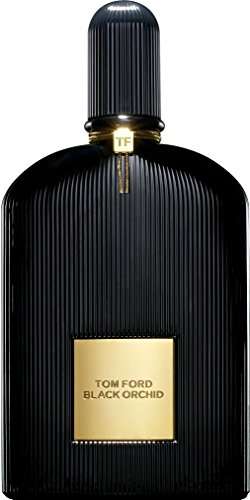 tom ford black orchid eau de parfum 30 ml preisvergleich. Black Bedroom Furniture Sets. Home Design Ideas