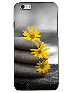 I phone 7 /Iphone 7 Back Cover Designer Hard Case Printed Cover