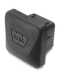 WARN 37509 Hitch Cover