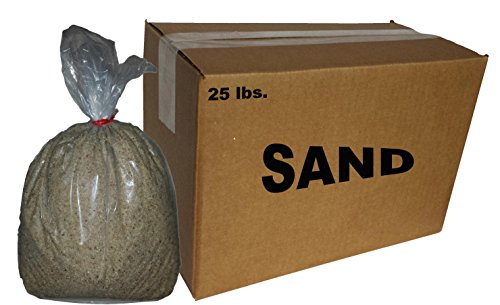 school-specialty-silicone-sand-25-pounds-sand-only