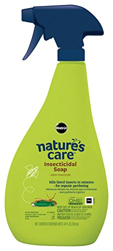 miracle-gro-rtu24-natures-care-insecticidal-soap-24-fl-oz