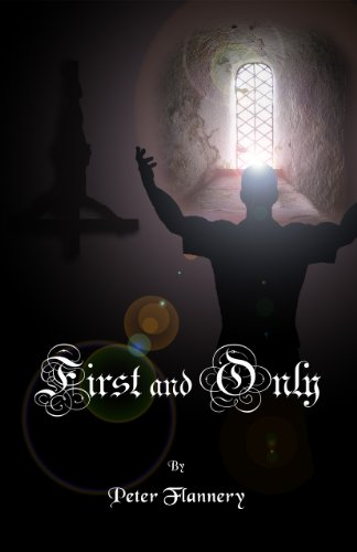 First & Only (A top 10 Best-Seller)
