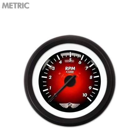 78120-SDP-A04 Honda Genuine Speedometer//Tachometer//Fuel and Temperature Meter Assembly
