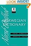 Norwegian Dictionary: Norwegian-Engli...