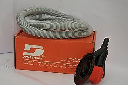 Dynabrade-21064-Random-Orbital-Sander