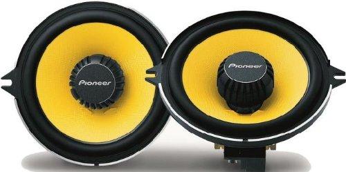 pioneer ts q131c hauts parleurs auto autoradio. Black Bedroom Furniture Sets. Home Design Ideas