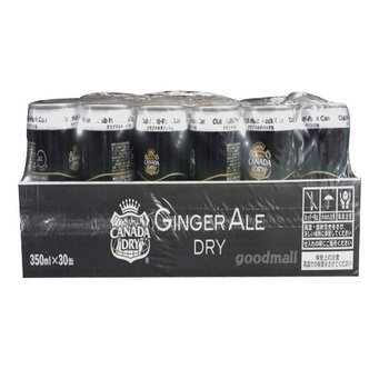 canada-dry-ginger-ale-club-multi-pack-350ml-30-ce