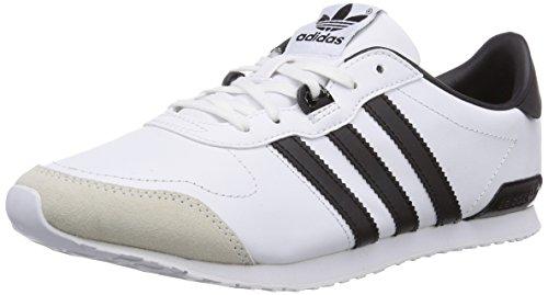 Rebajas en Zapatillas deportivas para mujer adidas ZX 700 BE LO W