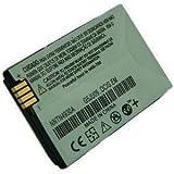 GVAccessories Replacement Motorola Battery C975 V975 E1000