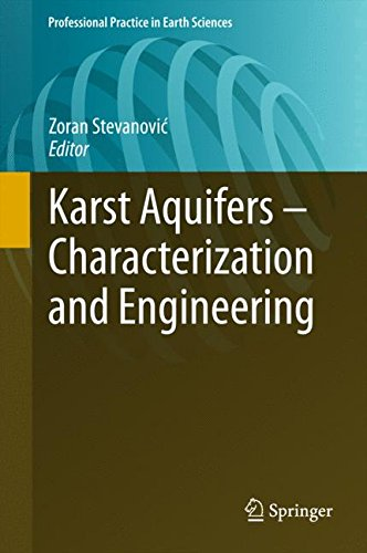 karst-aquifers-characterization-and-engineering-professional-practice-in-earth-sciences