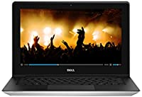 Dell Inspiron N3137 11-inch Laptop without Laptop Bag