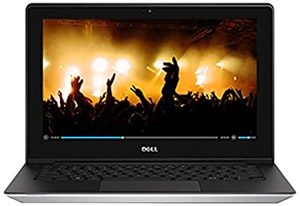 Dell-Inspiron-N3137-Laptop