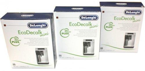 delonghi-5513292821-nokalk-decalcificante-ecodecalk-per-macchine-del-caffe-automatiche-100-ml-confez