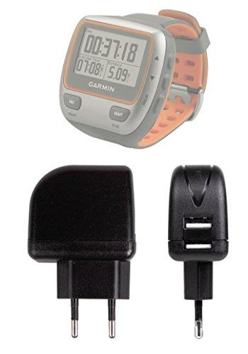chargeur-secteur-de-voyage-usb-pour-montres-connectees-garmin-forerunner-310xt-110-fitbit-flex-fitbi