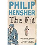 The Fit (0007174829) by Hensher, Philip