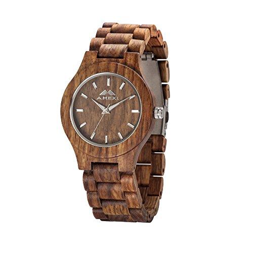 amexi-naturale-acacia-orologi-in-legno-per-gli-uomini-e-la-migliore-regalo-delle-donne